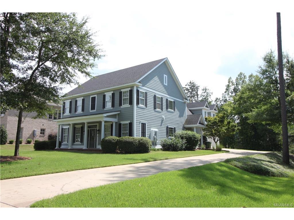 6406 Philadelphia Hill ., Montgomery, AL 36117
