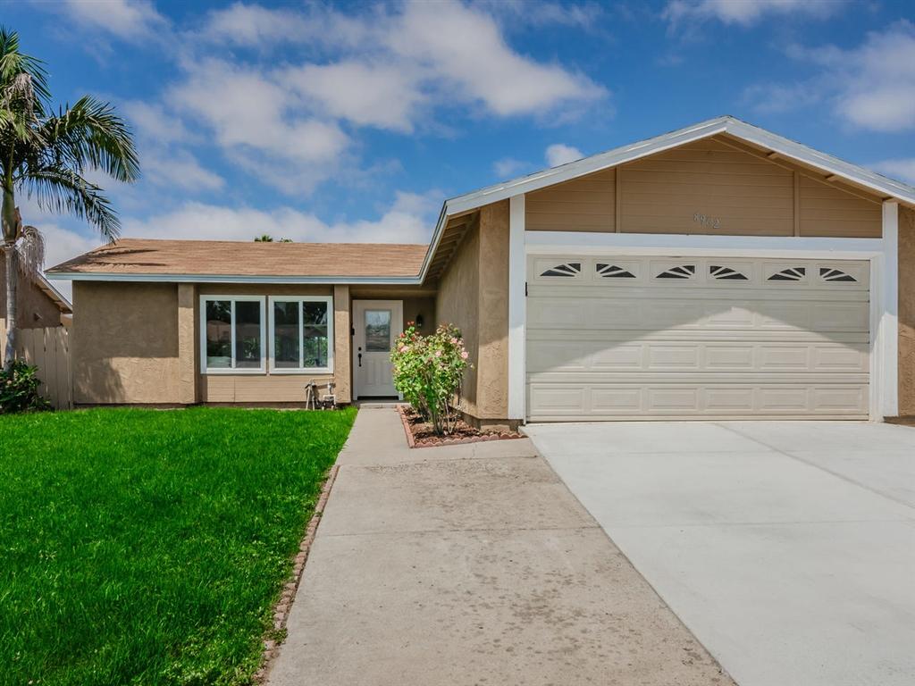 8962 Bogata Cir, San Diego, CA 92126