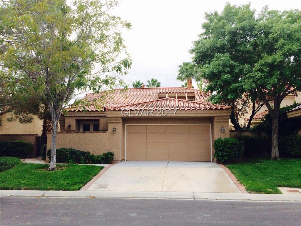 5143 SOUTHERN HILLS Lane, Las Vegas, NV 89113