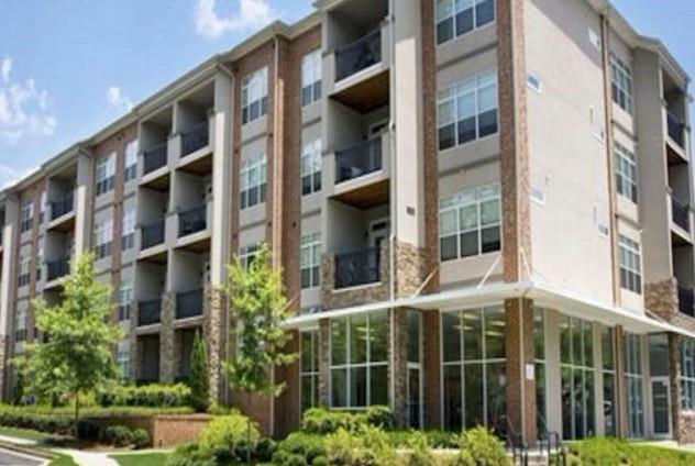 880 Confederate Avenue 305, Atlanta, GA 30312
