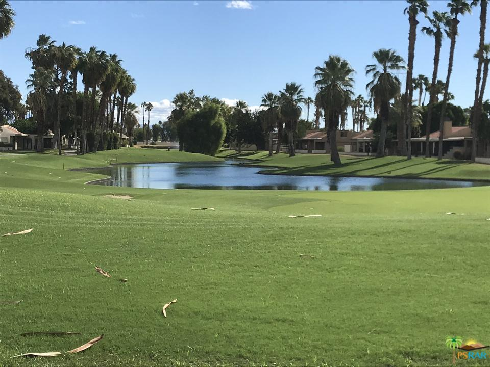 3032 REGENCY Drive, Palm Springs, CA 92264
