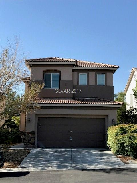 11241 SALENTINO Avenue, Las Vegas, NV 89138