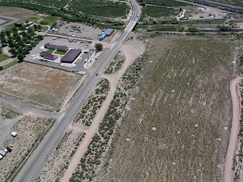 , Caliente, NV 89008