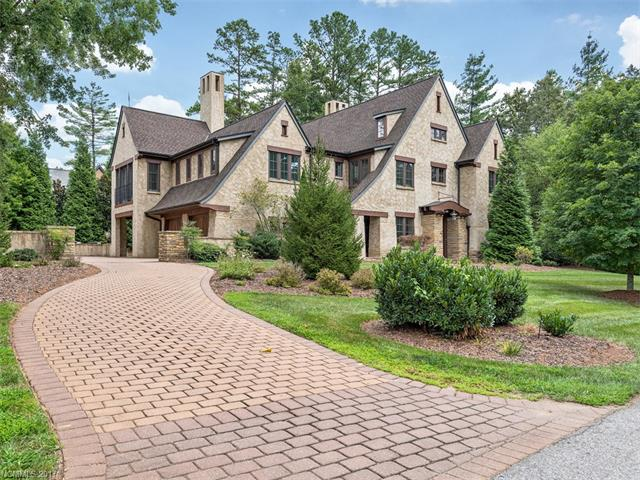 22 Ramble Way, Asheville, NC 28803