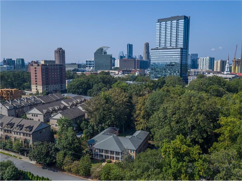 3710 Narmore Drive 1, Atlanta, GA 30319