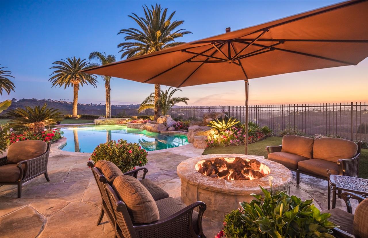 4512 Rancho Del Mar Trl, San Diego, CA 92130