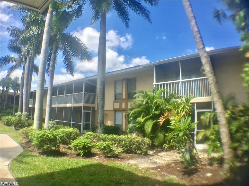 Craigslist Homes, Craigslist Condos in Fort Myers Florida Fort Myers ...