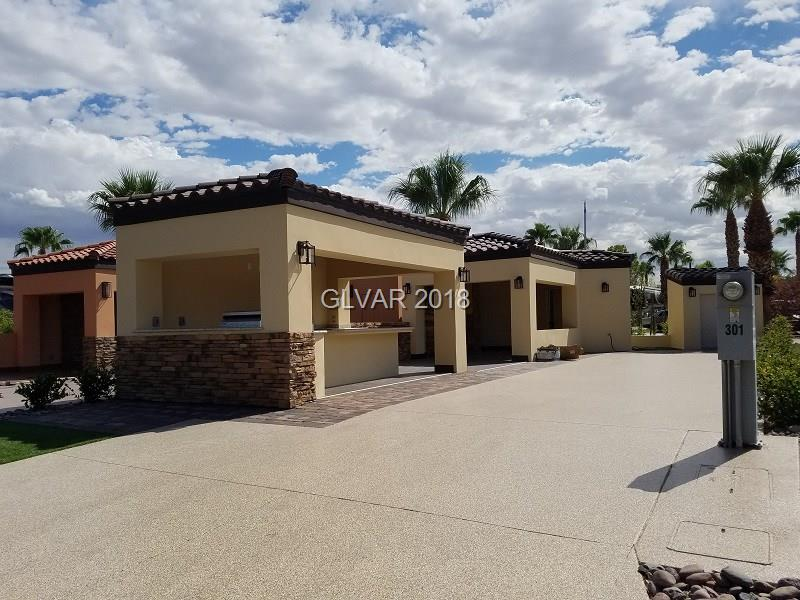 8175 ARVILLE Street 301, Las Vegas, NV 89139