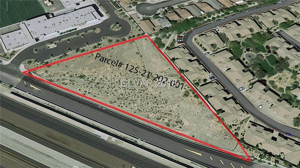 6994 SKY POINTE Drive, Las Vegas, NV 89131