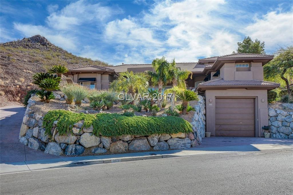 Minutes from world class, fishing & boating! This Pete Larez designed custom features a flexible floor plan; an open chefs kitchen w/ granite counters & sub zero; formal dining room; great room w/ fireplace, 12' ceilings, upgraded flooring & smart home wiring. In addition, master is on main level.  Located 3 steps up is 1st of 2 private ensuites w/ walk-in closet. Pebble tech pool/spa.  Attached 2 car gar + 43' RV gar. Hurry home-life is waiting!