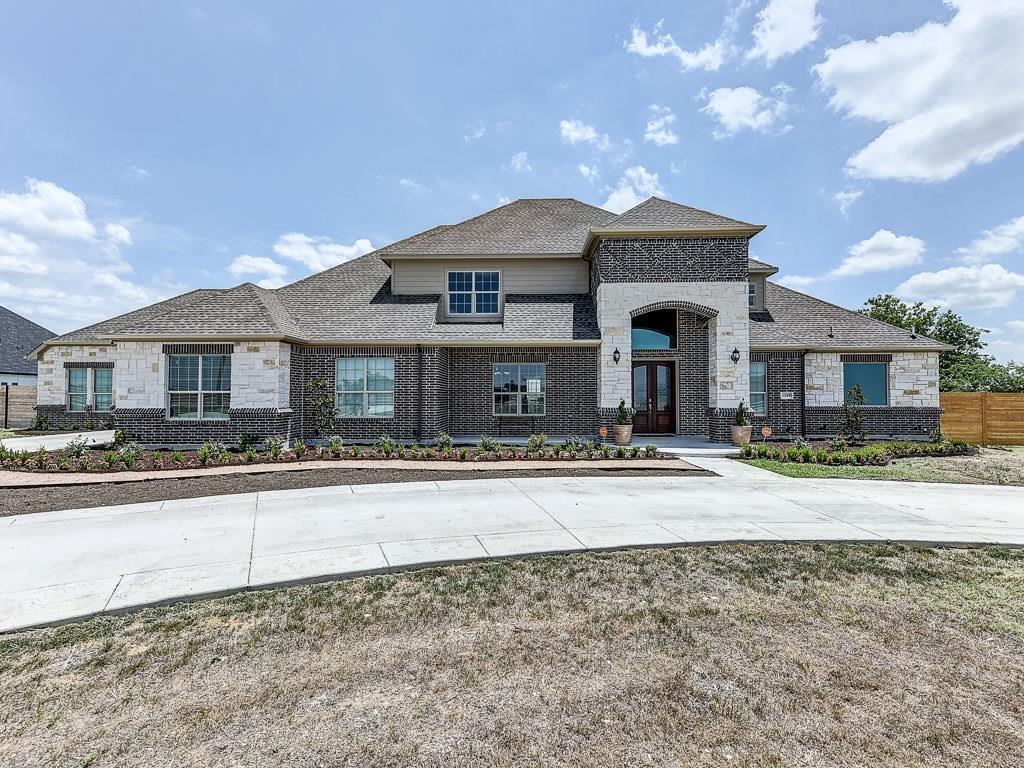 1399 E Highland Road, Waxahachie, TX 75167