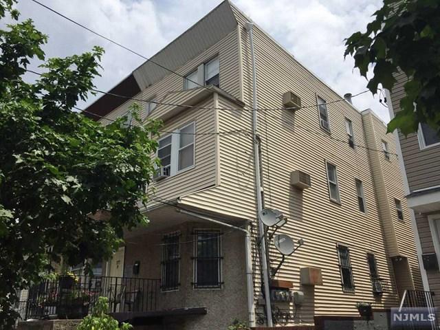 177 2nd Street, Newark, NJ 07107