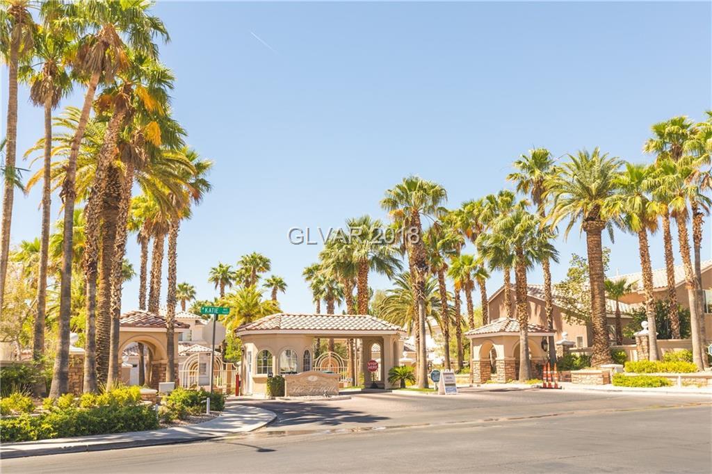 9521 MARINA VALLEY Avenue, Las Vegas, NV 89147