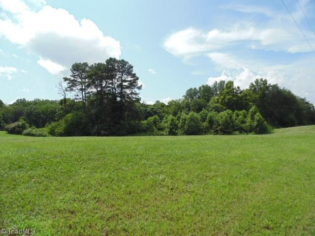 L-2942 Beautiful 11.39 acre tract situated in a quiet, rural setting. Several optimal building sites! Rolling pastures and partially wooded makes for an ideal dream home spot!Lot #2, part of a 26.9 acre tract. Can be sold separately, combined or all as one. See MLS#800866