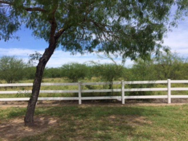 Lot 139 Los Venados Drive, Edinburg, TX 78539