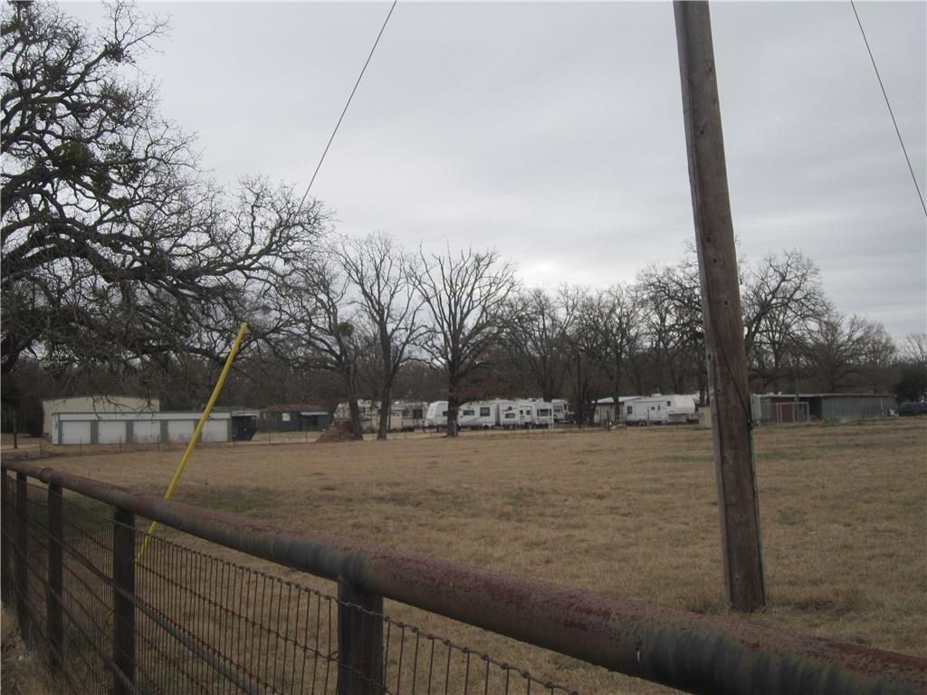 3460 FM 515, Emory, TX 75440