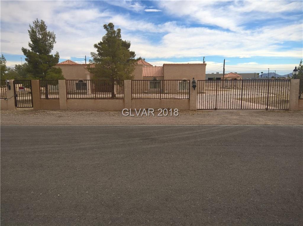 7014 LA CIENEGA Street, Las Vegas, NV 89119