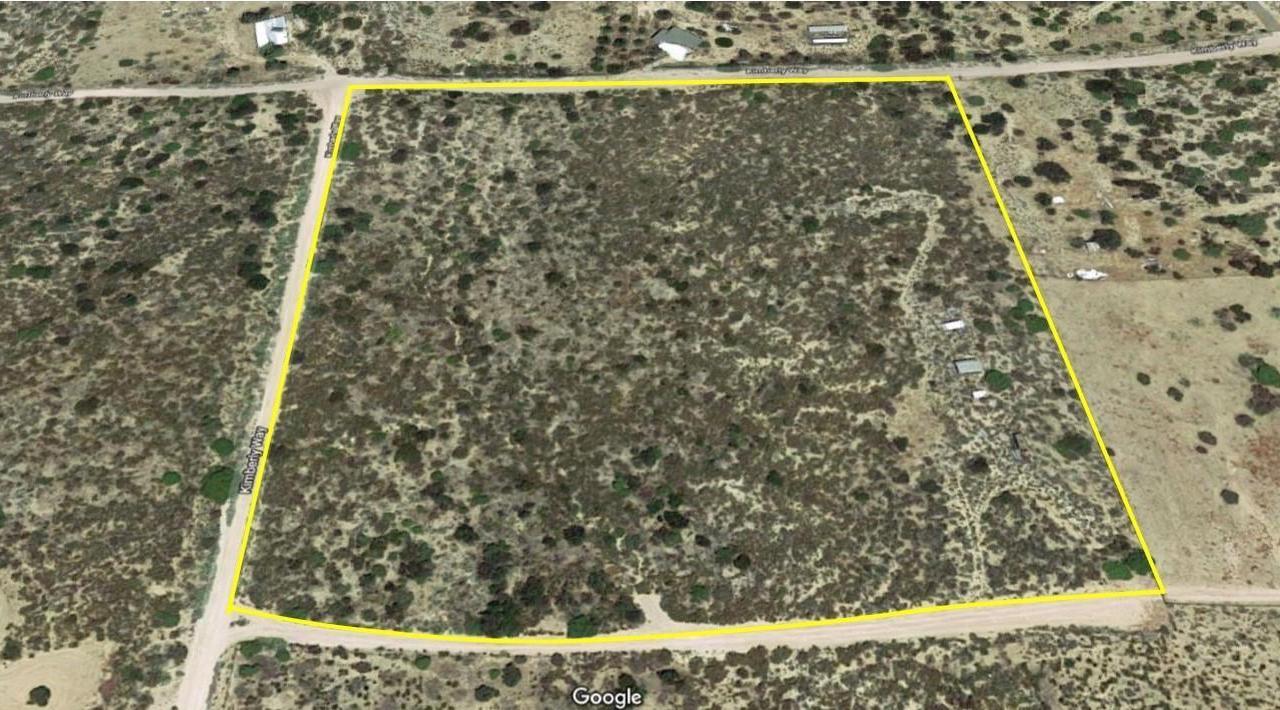 1557 KIMBERLY Way, Campo, CA 91906