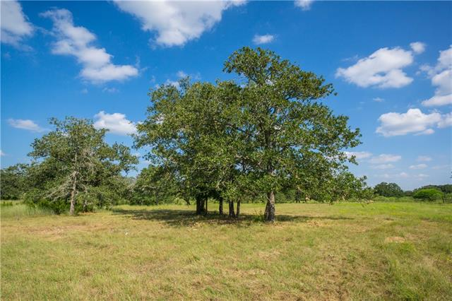 Perfectly & privately located, un-developed mix of natural land behind exclusive Cimarron Hills, award-winning Jack Nicklaus Signature Golf Course. Hill country views, oak trees & abundant wildlife w/ tracts of Non-platted 10+ acres. Deed restrictions & ACC to maintain an upscale private ranch/country club lifestyle. Paved Rd. GISD. Elec available, Septic & Well needed. Multiple tracts can be combined.