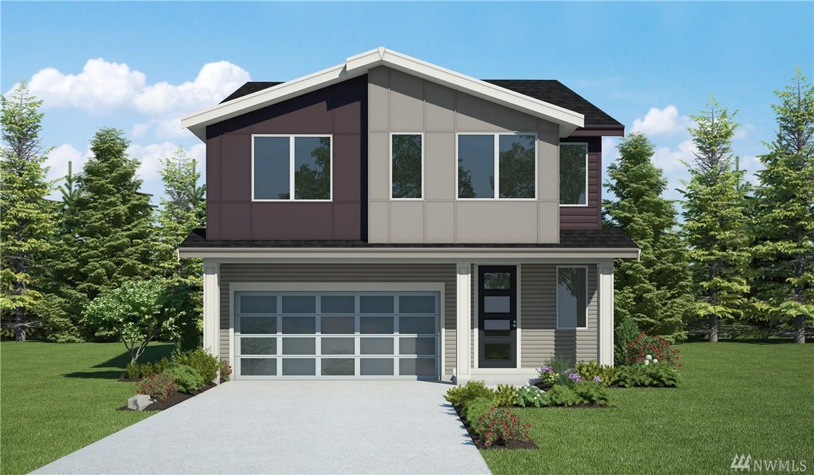 1113 154th Place SW, Lynnwood, WA 98087
