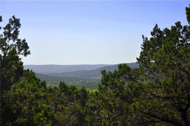 This gorgeous 300-acre property features hill country topography, panoramic views, a half-acre spring fed pond and over 7,800 feet of creek frontage. Development potential or can be held for investment and/or recreational purposes. The topography is Hill Country providing beautiful and panoramic views.