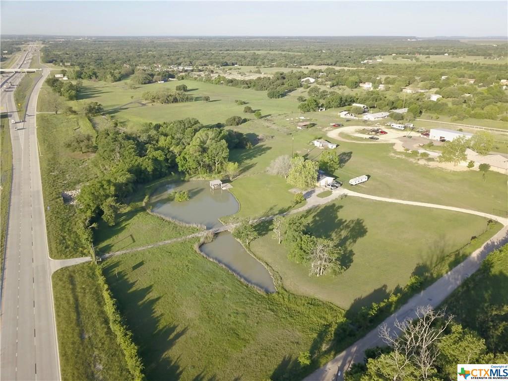 3405 S Interstate 35, Belton, TX 76513