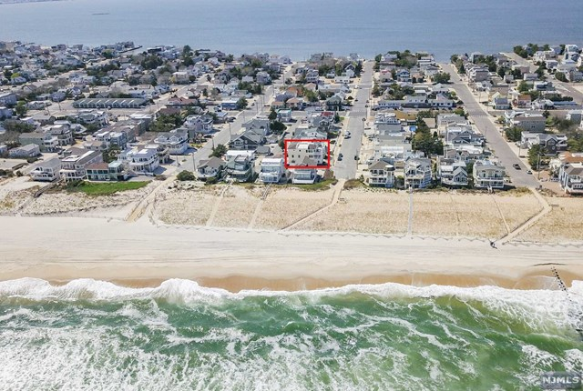20 22nd Street, Surf City, NJ 08008