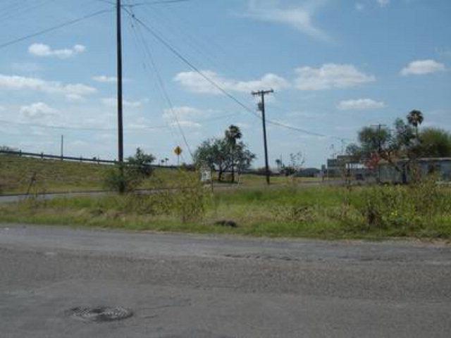 0 Expressway 77, Harlingen, TX 78552