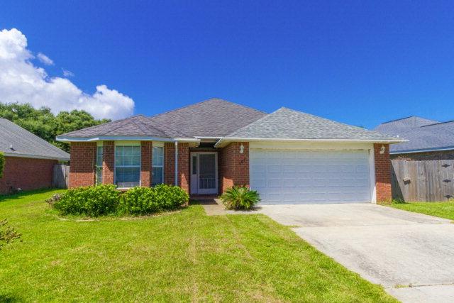 1367 E Hardwood Drive, Gulf Shores, AL 36542