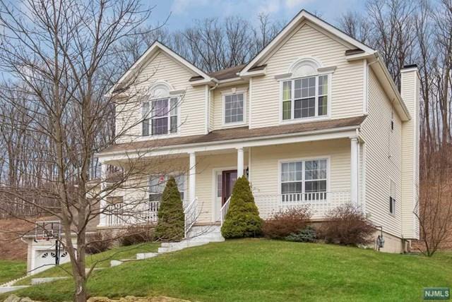 46 Hill Hollow Road, Jefferson Township, NJ 07849
