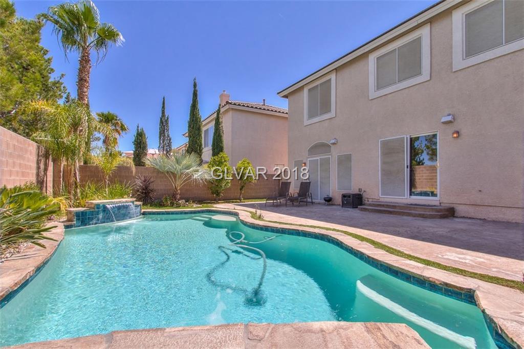 11010 PENTLAND DOWNS Street, Las Vegas, NV 89141