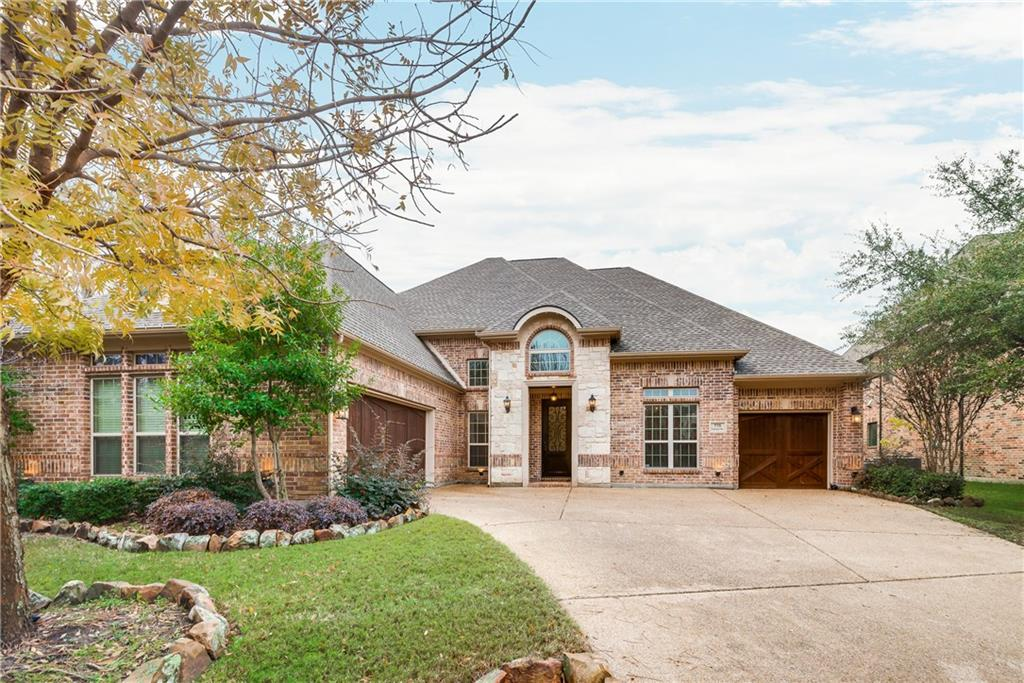 one story homes for sale in coppell   flower mound homes for sale