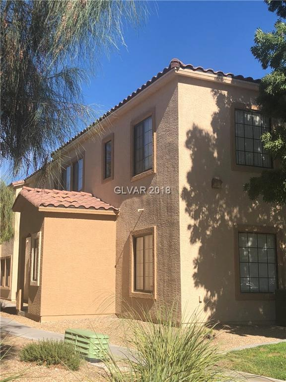 CLEAN AND MOVE IN READY CONDO IN GATED COMMUNITY!! FEATURES INCLUDE BREAKFAST BAR, LARGE BEDROOMS, COMMUNITY POOL AND MORE!! CONVENIENT LOCATION NEAR SHOPPING, FREEWAY ACCESS, SCHOOLS AND MORE!! DON'T MISS A GREAT OPPORTUNITY!!