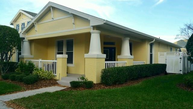 ****  SPA  POOL ***This home built in 2000 has 3 total bedroom(s), 2 total bath(s) and is 1750 heated sq. ft. Some rooms include: formal dining room. Also features: Single Family Property, Range, 2 total full bath(s), Dishwasher, Attached home, Disposal, Bungalow style, Breakfast bar, Villa style, Volume ceiling(s), Single story, Walk-in closet(s), Family room/kitchen combination, Garden tub, Secondary, bedrooms, split, from, master, bedroom, Tub and separate, shower, Clothes dryer, Security features, Clothes washer, Covered porch, Heated Pool and Spa, Ceramic tile flooring, Heated Pool and Spa Hardwood floors, Community tennis court(s), Wall to wall carpeting, Block fencing/wall, 2 car garage, Western exposure, Stucco exterior, Approximate lot is 40X115, Shingle roof, Sewer service available, Central air conditioning, Public water supply, Central heat, Microwave oven.