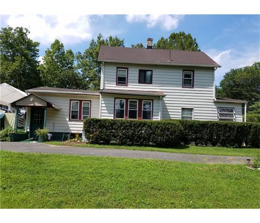 76 Davidson Mill Road, North Brunswick, NJ 08902