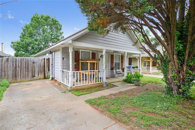 729 Grant Terrace SE, Atlanta, GA 30315