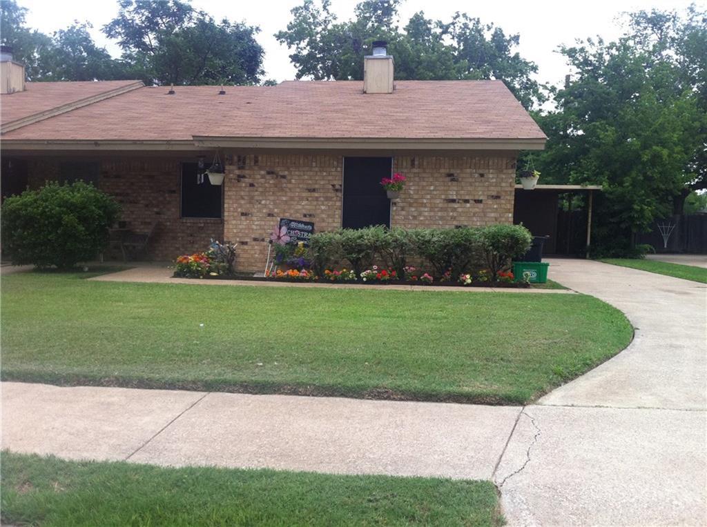 719 Windcrest Drive, Keller, TX 76248