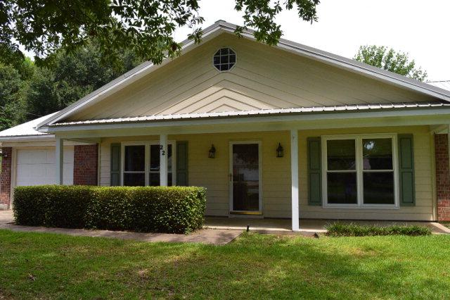 22 Magnolia Circle, Foley, AL 36535