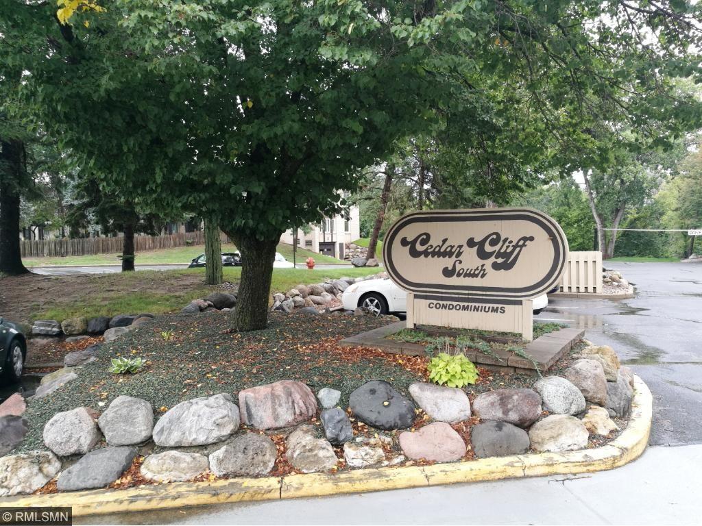 9400 Old Cedar Avenue S 116, Bloomington, MN 55425