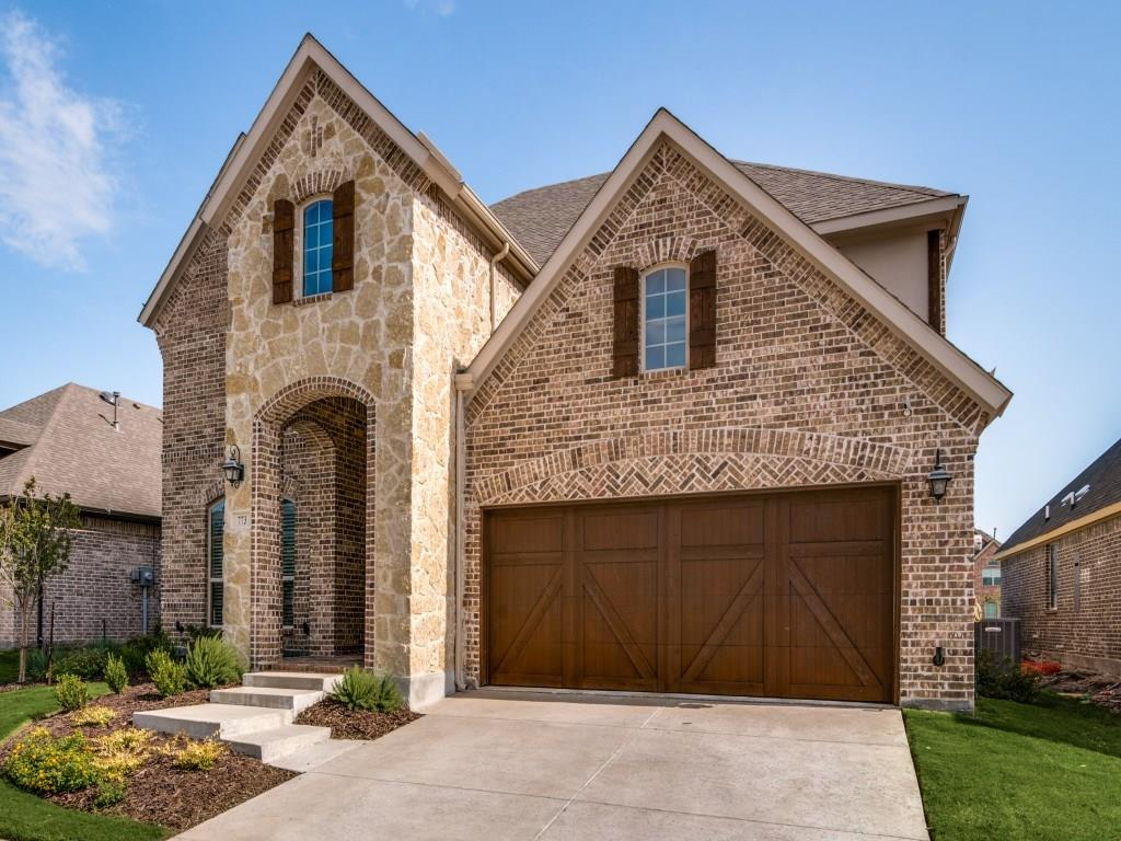773 Field Crossing, Little Elm, TX 76227