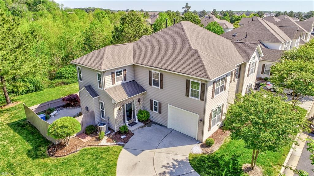 4489 Salem Springs Way, Virginia Beach, VA 23456