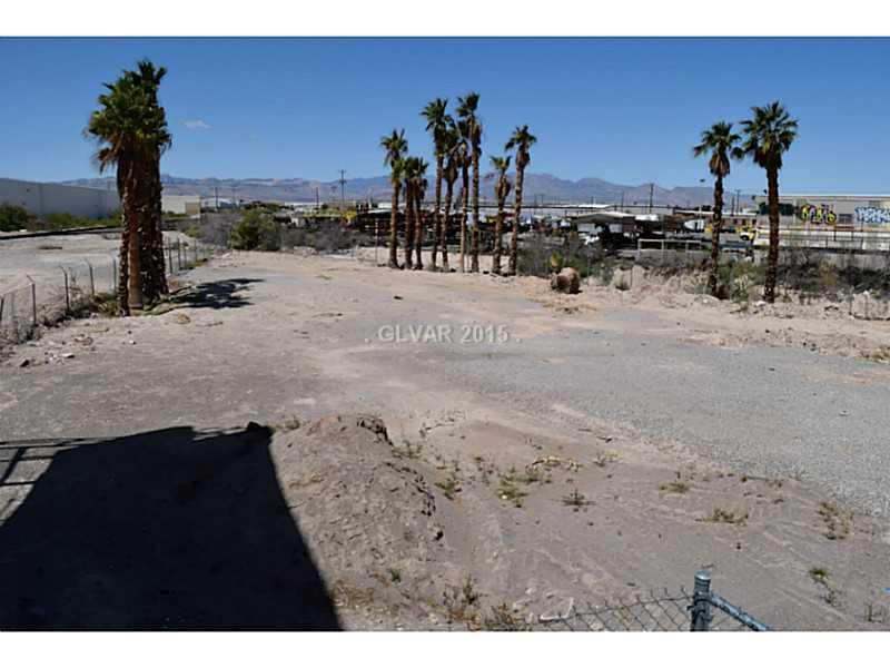 6179 DEAN MARTIN Drive, Las Vegas, NV 89118