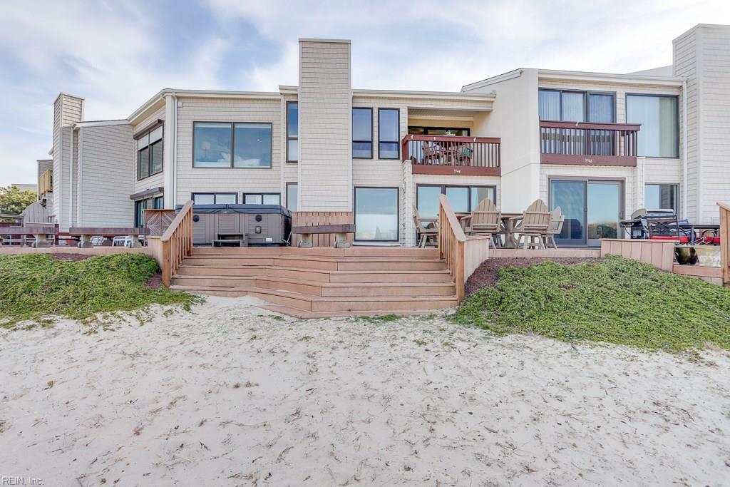 3944 Whispering Oaks Place, Virginia Beach, VA 23455