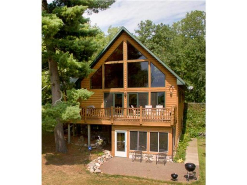 39257 Taray Road, Pine River, MN 56474