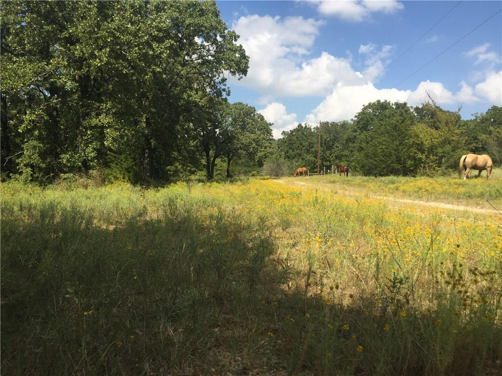 999 County Road 292, Collinsville, TX 76233