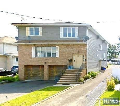 128 Jay Avenue, Lyndhurst, NJ 07071