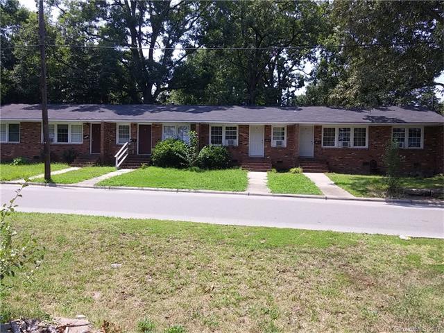 400 E Talleyrand Avenue D, Monroe, NC 28112