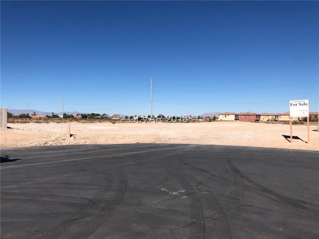 MOHAWK, Las Vegas, NV 89139