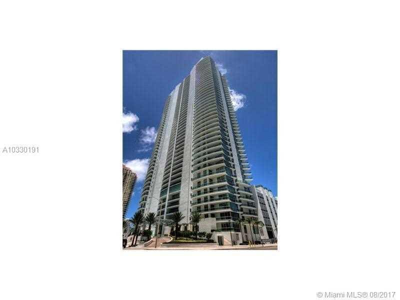 1331 BRICKELL BAY DR 1106, Miami, FL 33131