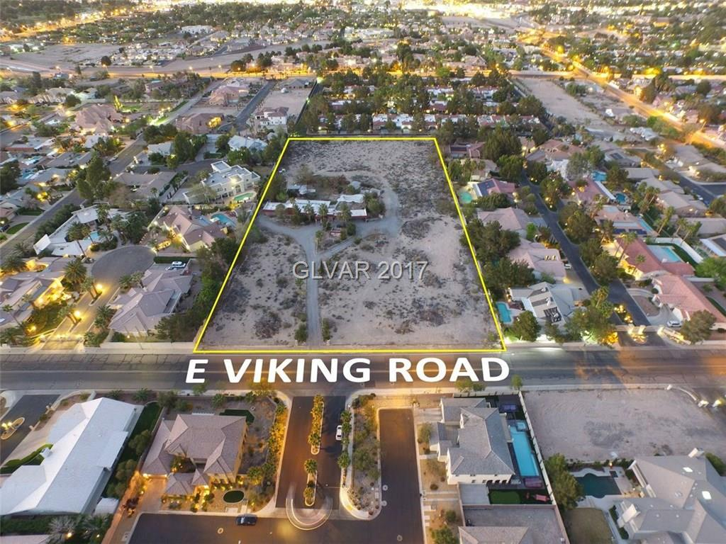 2794 VIKING Road, Las Vegas, NV 89121